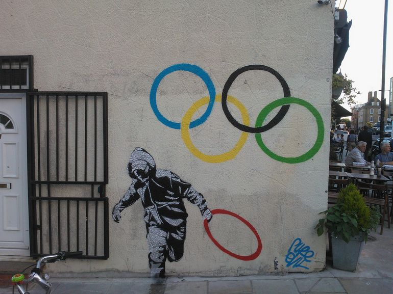 Pure-Evil-Looter-Olympics-4